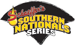 Southern-Nationals